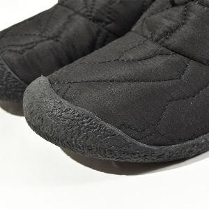クロッグ シューズ KEEN キーン メンズ HOWSER SLIDE ハウザー スライド スリップオン スニーカー シューズ 靴 1021622 1021623 2019秋冬新色 リラックス|elephantsports|07