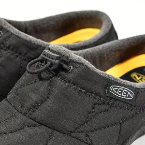 クロッグ シューズ KEEN キーン メンズ HOWSER SLIDE ハウザー スライド スリップオン スニーカー シューズ 靴 1021622 1021623 2019秋冬新色 リラックス|elephantsports|08