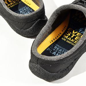 クロッグ シューズ KEEN キーン メンズ HOWSER SLIDE ハウザー スライド スリップオン スニーカー シューズ 靴 1021622 1021623 2019秋冬新色 リラックス|elephantsports|09