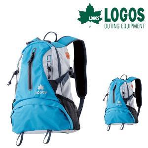 P10倍中 ロゴス LOGOS サーマウント20 メンズ レディース 20L 超軽量 バックパック リュックサック アウトドア 登山 トレッキング