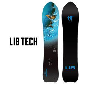 リブテック LIB-TECH 板 スノー ボード MC WAY FINDER ダブルキャンバー スノーボード 159 2019-2020冬新作 10%off|elephantsports