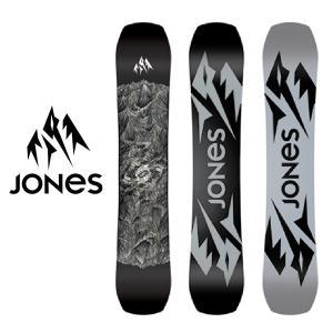 スノー ボード 板 JONES ジョーンズ MOUNTAIN TWIN FAR EAST LIMITED メンズ スノーボード スノボ 紳士用 パウダー オールマウンテン 2019-2020冬新作 25%off|elephantsports