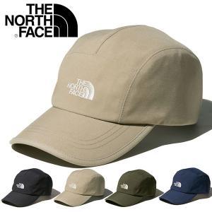 ベースボールキャップ NEW ERA ニューエラ 59FIFTY GORE-TEX メンズ レディース デニム 帽子 ゴアテックス 送料無料 20%off