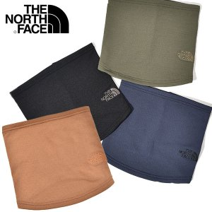 THE NORTH FACE(ザ・ノースフェイス)Micro Stretch Neck Gaiter...
