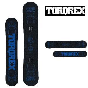 TORQREX トルクレックス ボード UNICORN GLASS POPPER スノーボード 2017-2018冬新作 137 151 152.5 154.5 30%off|elephantsports
