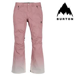 スノーボードウェア バートン BURTON Vida Pant レディース パンツ スリムフィット  スノーボード スノーボードウエア  25%off|elephantsports