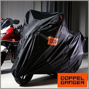 【代引不可】【受発注】50ccスクーターよりも大きく、一般的なオートバイよりもリア周りが大きいミドル...