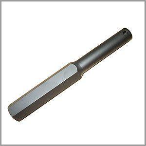 和製鉄アレイ 侍鍛練棒 約1.25kg|eleuthera
