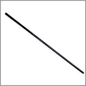 鍛練鉄杖 約128cm|eleuthera