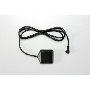 【G-GP-010】パナソニック(Panasonic) サンヨー(SANYO) ゴリラ&ミニゴリラ GPSアンテナ(1m) NVP-N20 CA-PN20D 代用品|eleworks-store