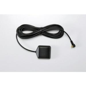 【G-GP-020】パナソニック(Panasonic) サンヨー(SANYO) ゴリラ&ミニゴリラ GPSアンテナ(3m) NVP-N20 CA-PN20D 代用品|eleworks-store