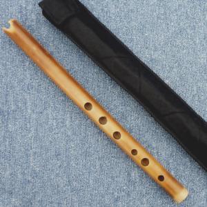 QUENA-Z03  ケーナ 竹製 民族楽器 フォルクローレ楽器 ペルー アンデス 入門用|elgusto