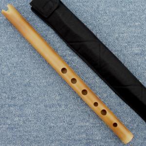 QUENA-Z06  ケーナ 竹製 民族楽器 フォルクローレ楽器 ペルー アンデス 入門用|elgusto