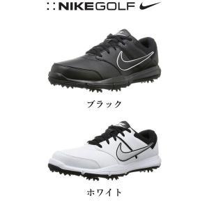 844551 デュラスポーツ4 日本正規品 NIKE ナイキ ゴルフ シューズ...