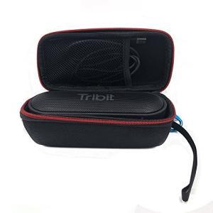 【対応機種】Tribit XSound Go Bluetooth スピーカー 【耐衝撃設計】外観はE...