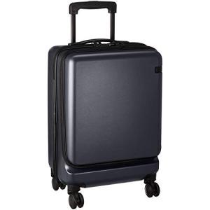 スーツケースの種類:ハードケース(ファスナー) 外寸三辺合計(cm):115cm 本体サイズ:H:4...