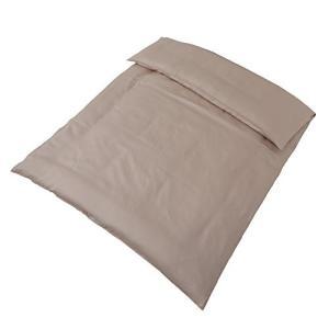 サイズ : 210×210cm 組成 : 綿100% 生産国 : 日本 特徴 : スーピマ超長綿サテ...