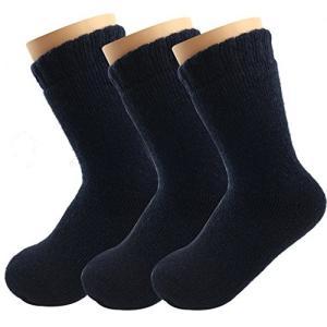 製品:男性用ホームソックス,お部屋用ソックス,ビジネス靴下、メンズ紳士靴下 サイズレンジ:23cm〜...