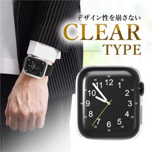 Apple watch ケース アップルウォッ...の詳細画像2