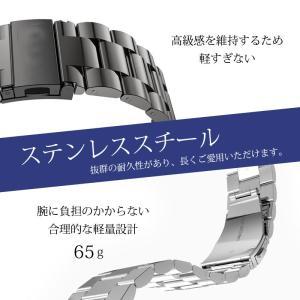 アップルウォッチ Apple Watch バン...の詳細画像1