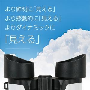 双眼鏡 10倍 コンサート用 ライブn手ブレし...の詳細画像1