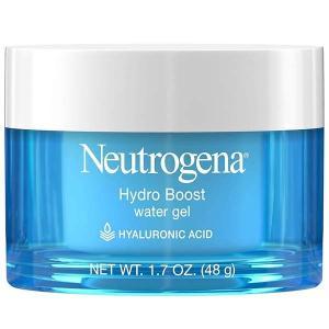 ・ニュートロジーナから乾燥肌用ウォーターベース保湿剤のご紹介です。 ・ハイドロブーストは肌と一体化す...