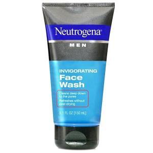 アメリカの基礎化粧品の中でも信頼されているブランド、Neutrogena (ニュートロジーナ)から ...