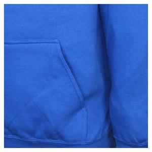 アディダス オリジナルス adidas Originals プルオーバー パーカー メンズ ファッション アウター ブラック/グレー/ブルー |elshaddai1020|04