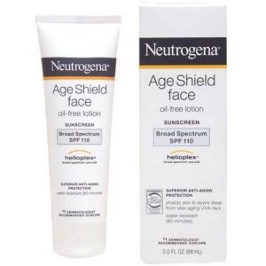 アメリカの基礎化粧品の中でも信頼されているブランド、Neutrogena (ニュートロジーナ) ヘリ...