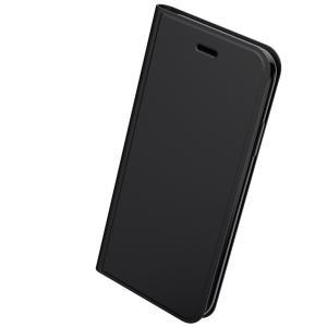 iPhone XS ケース iPhone X ケース 手帳型 カバー 耐衝撃 カードポケット スタンド機能 高級PUレザー 全面保護 アイフォン X 手帳型ケース(iXcase) elsies