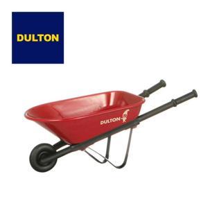 ダルトン DULTON  ミニツールカート ミニチュア ミニカー ホイールバロウ 一輪車 ミニ CH06-H271|elva