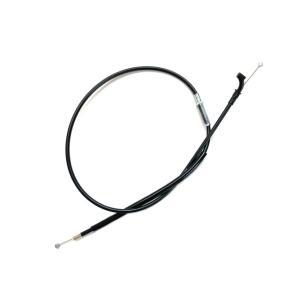 ゼファー1100 BKチョークワイヤー単品[STD〜+20cm] 日本製