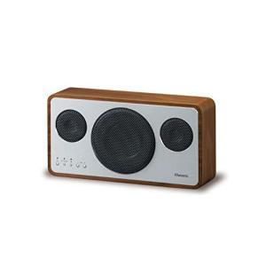 Olasonic IA-BT7 WN ハイレゾ対応 Bluetoothスピーカー
