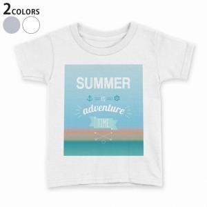 ・15000デザインから選べる!デザインTシャツ!・洗濯も赤ちゃんにも安心なウェアプリント Ultr...