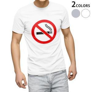 tシャツ メンズ 半袖 ホワイト グレー デザイン XS S M L XL 2XL Tシャツ ティー...