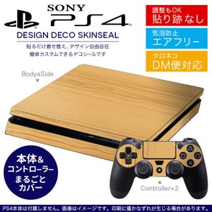 SONY 新型PS4 スリム 薄型 プレイステーション 専用...