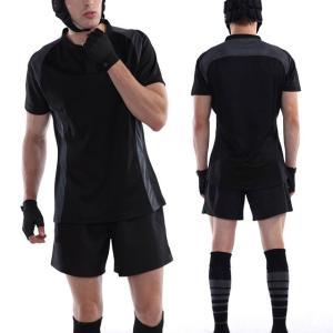 P-3510 ラグビーシャツ ユニフォーム ジ...の詳細画像5