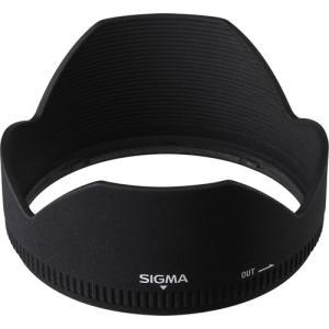 シグマ レンズフード LH829-01