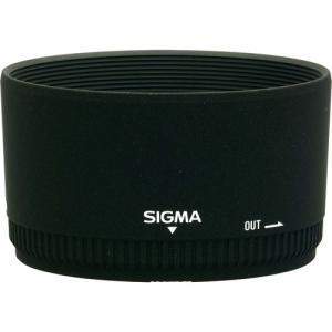 シグマ レンズフード  LH674-01