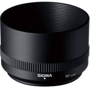 シグマ レンズフード LH780-05