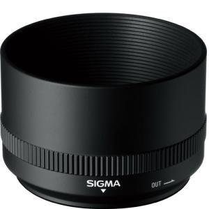 シグマ レンズフード LH680-03