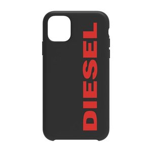 Incipio DIPH-029-STBR DIESEL SOFT TOUCH COMOLD CAS...
