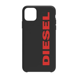 Incipio DIPH-030-STBR DIESEL SOFT TOUCH COMOLD CAS...