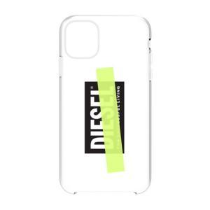 Incipio DIPH-032-CLYET DIESEL COMOLD CASE Clear/Ye...