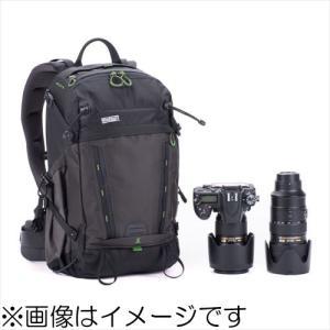 [送料無料][ginichi`カメラバッグ`カメラバック`銀一`GINICHI`リュック`かばん`マ...