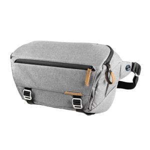 [あすつく][送料無料][ginichi`銀一`PeakDesign`カメラバッグ`肩がけ`ピークデ...