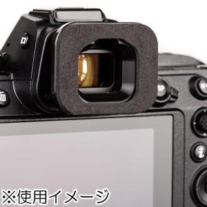 シンクタンクフォト EP-NZ ニコン Z6/Z7用アイピース ブラック