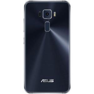 ASUS Zenfone 3 サファイアブラッ...の詳細画像1