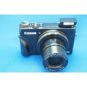 [送料無料][当社中古カメラ6ヶ月保証付き][コンパクトデジタルカメラ]
