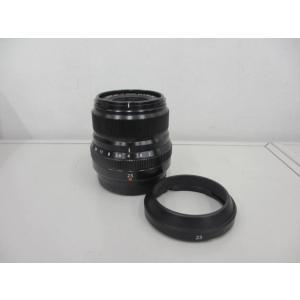 [送料無料][当社中古カメラ6ヶ月保証付き][交換レンズ][`fujifilm`XFマウント`フジフ...